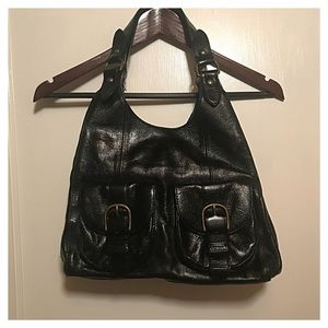 {Banana Republic} Shoulder Bag